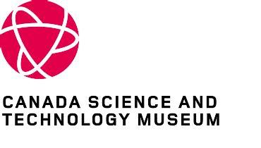 Essay on visit to national science centre Delhi