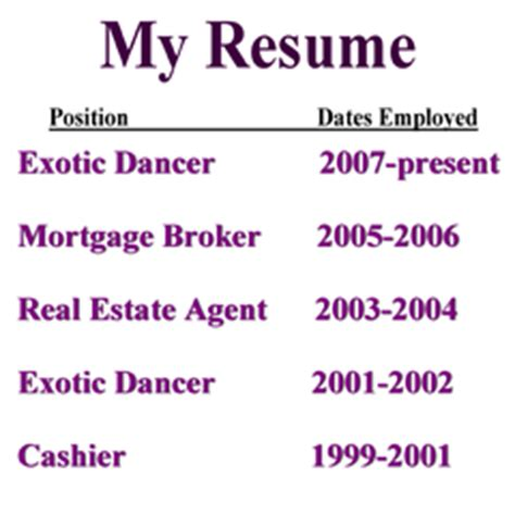 Resume samples for a teenager with no work experience